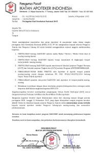 B1-162-PPIAI-1418-XI-2015_Peringatan HKN 2015