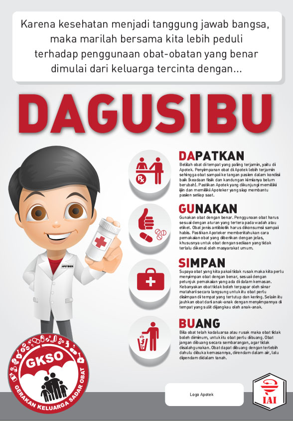 dagusibu