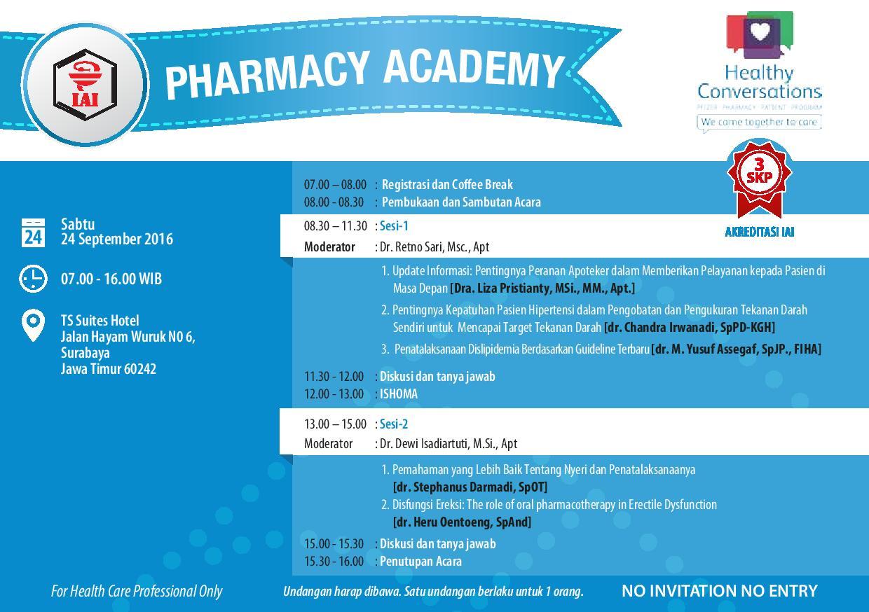 undangan-pharmacy-academi_published1